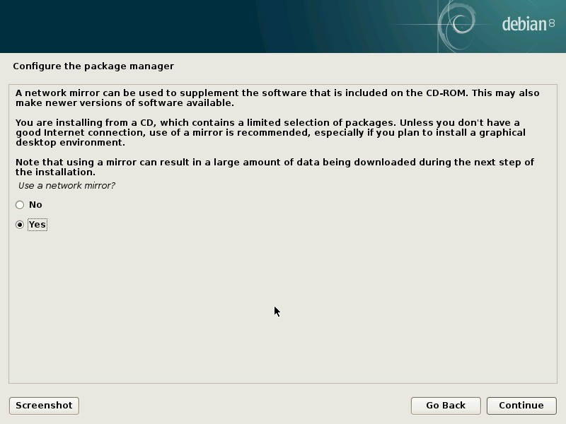 Debian 8 Jessie [Running] - Oracle VM VirtualBox_017