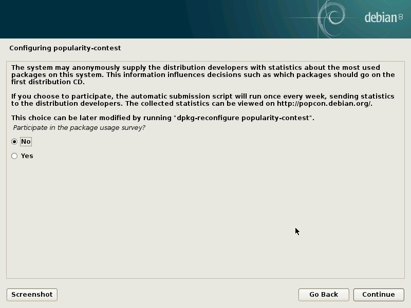 Oracle Vm Virtualbox Setup Wizard Ended Prematurely - artfasr