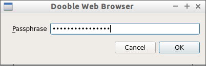 Dooble Web Browser_003