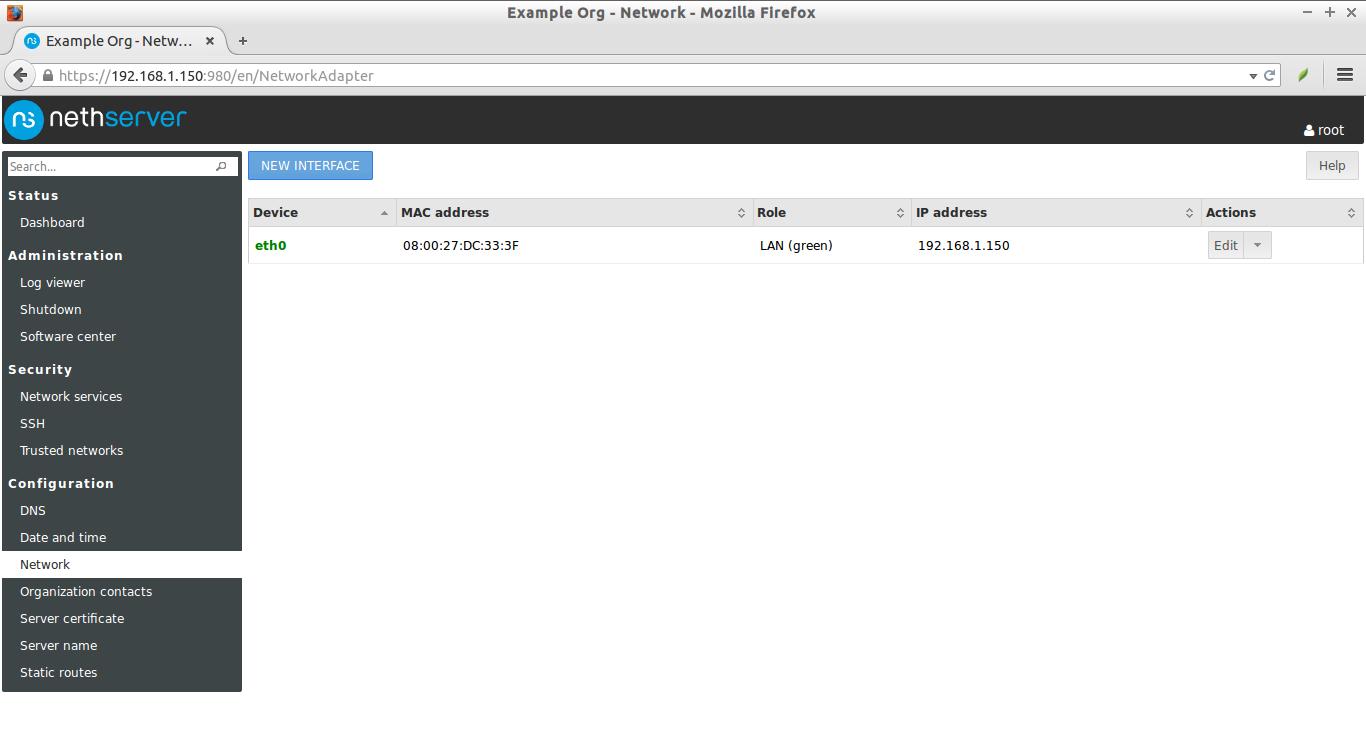 Example Org - Network - Mozilla Firefox_013