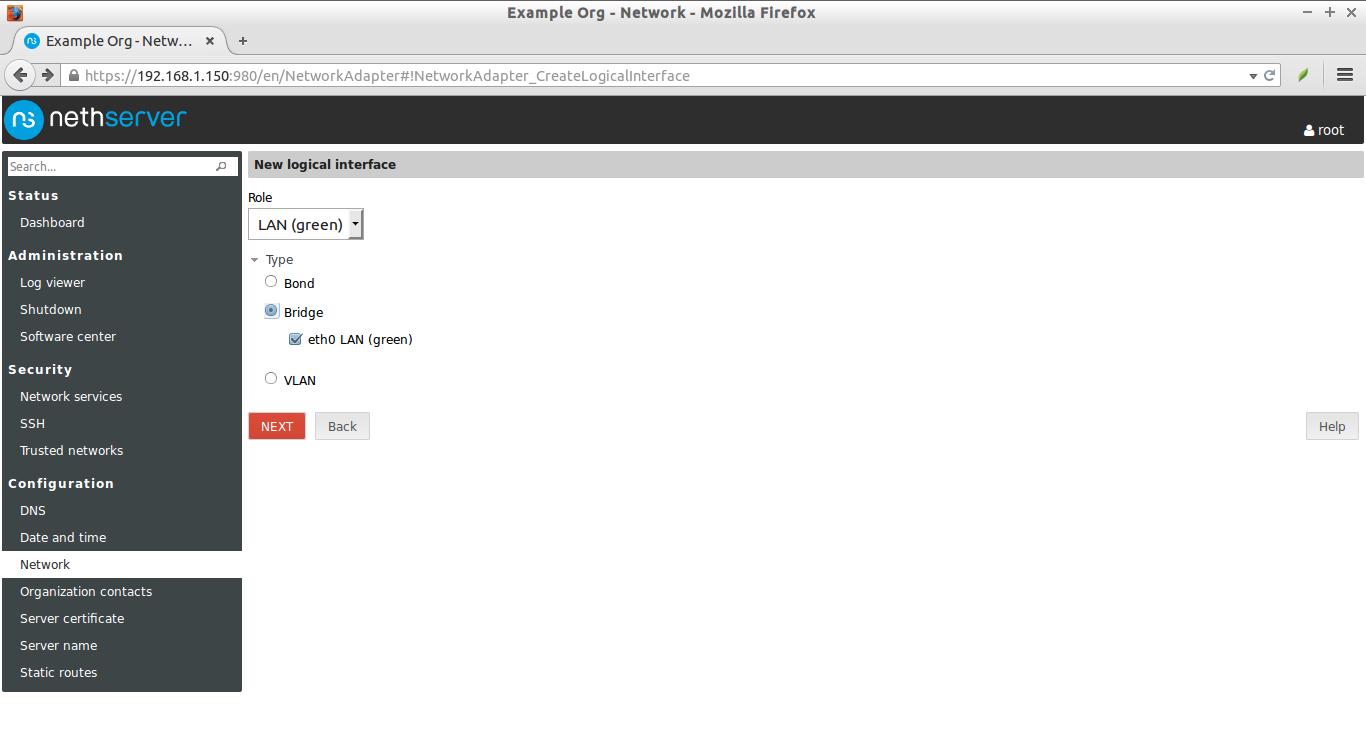 Example Org - Network - Mozilla Firefox_014