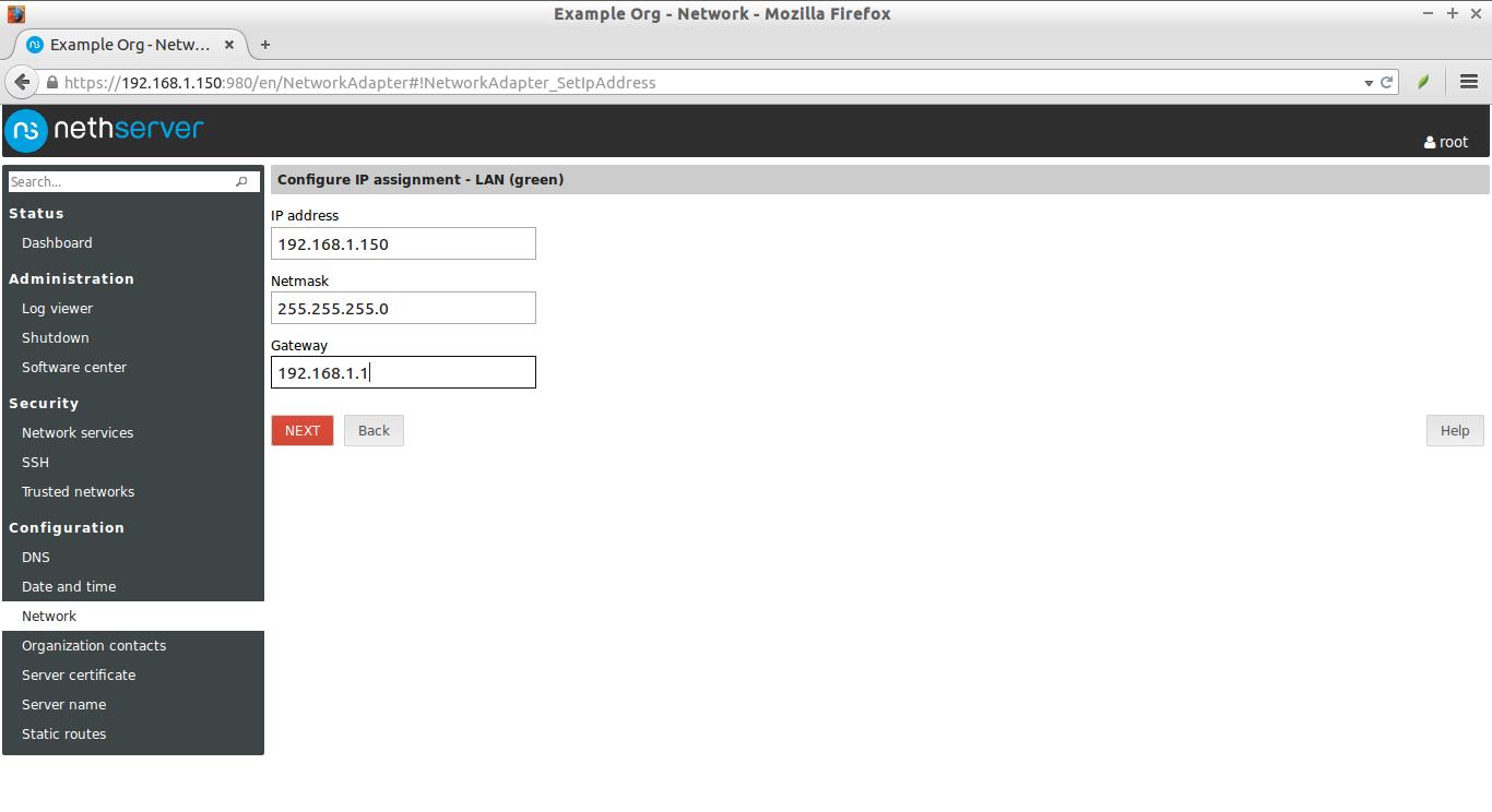 Example Org - Network - Mozilla Firefox_015