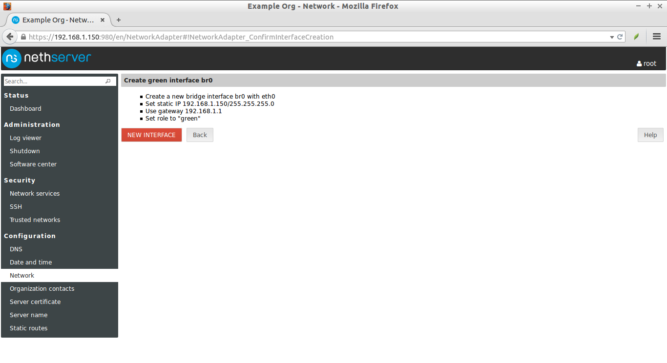 Example Org - Network - Mozilla Firefox_016