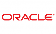 Install Oracle 12c On openSUSE 42.1