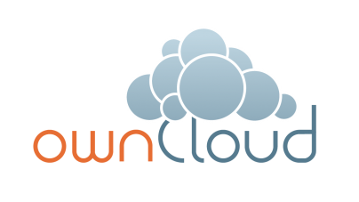 How To Install OwnCloud In Linux