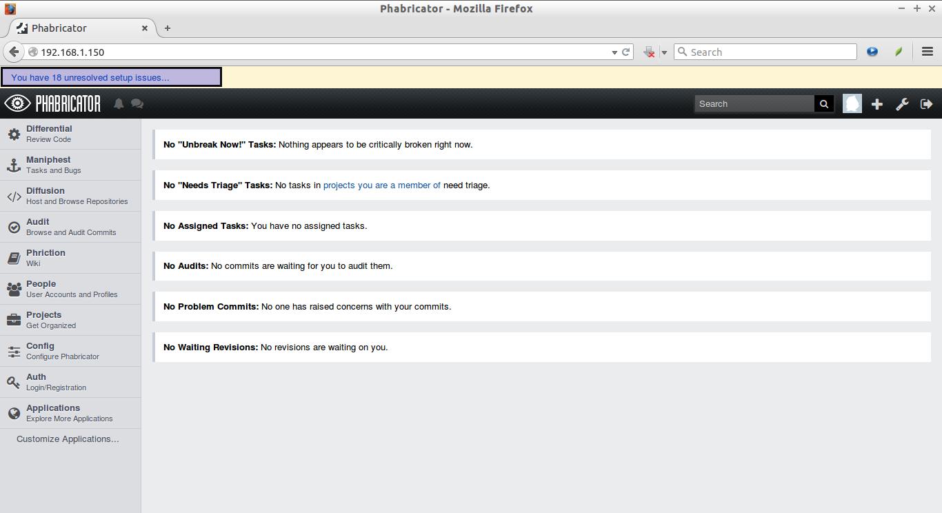 Phabricator - Mozilla Firefox_002