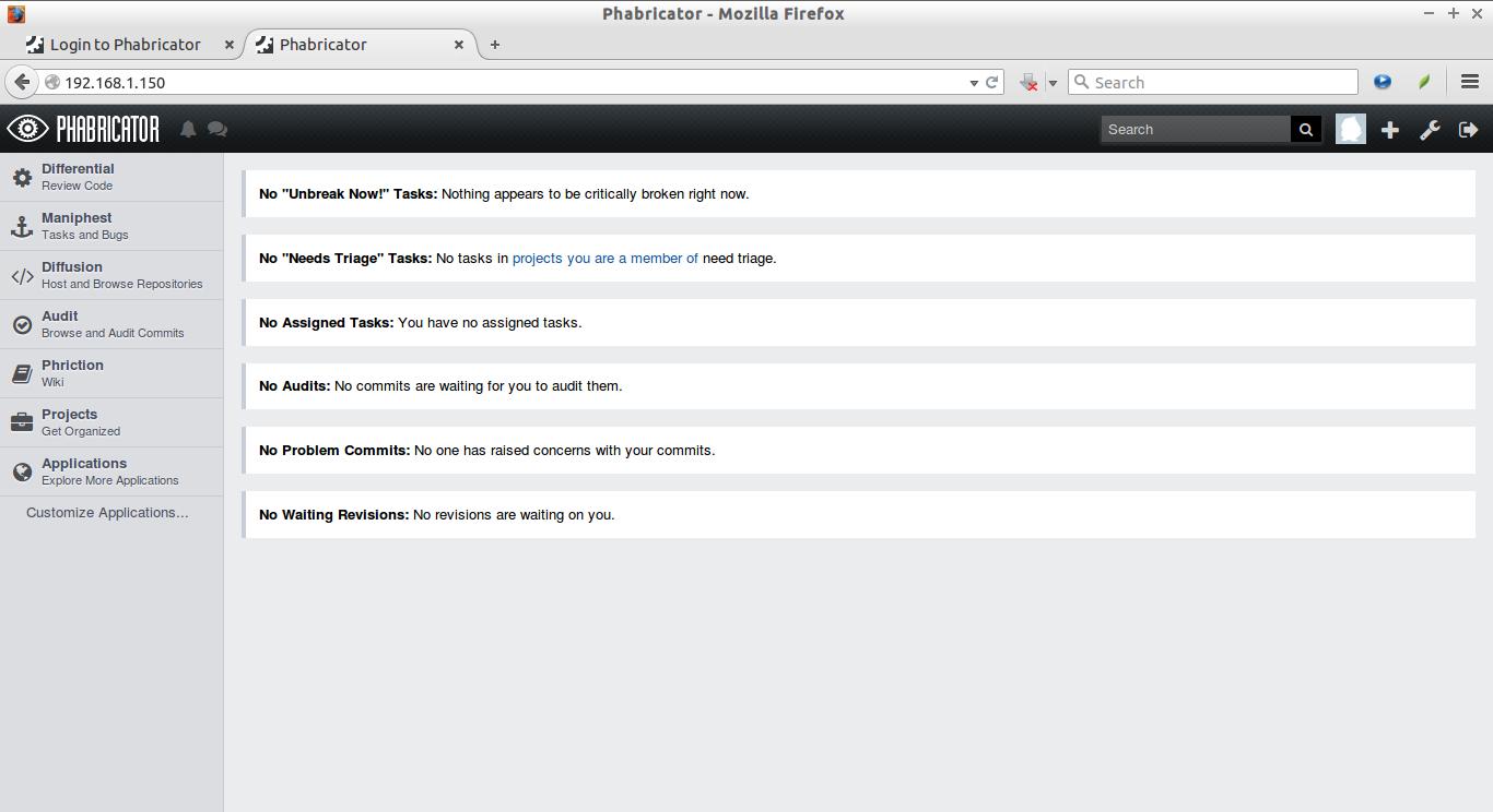 Phabricator - Mozilla Firefox_008
