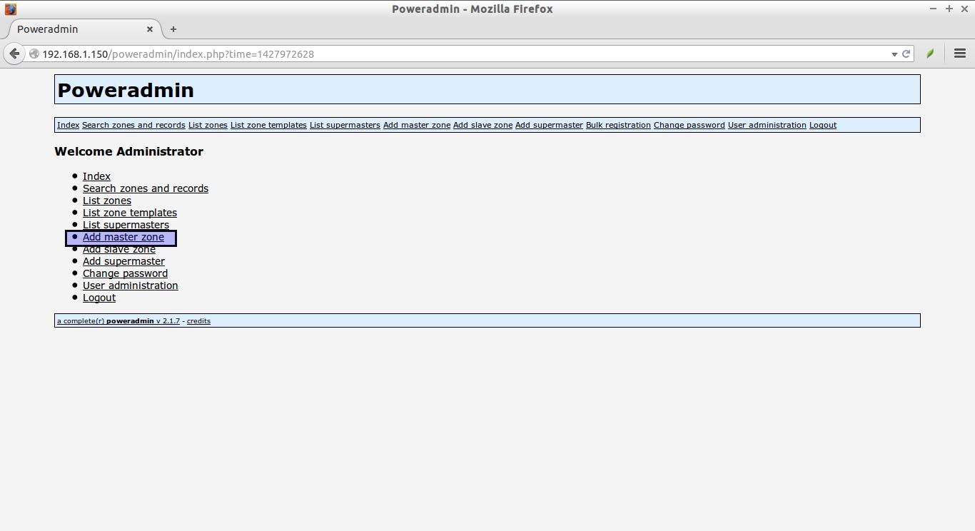 Poweradmin - Mozilla Firefox_001