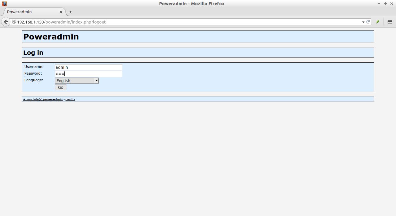 Poweradmin - Mozilla Firefox_002