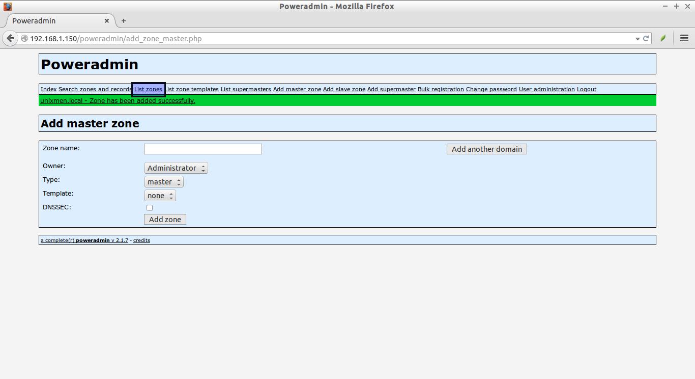 Poweradmin - Mozilla Firefox_004