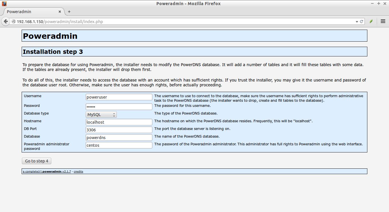 Poweradmin - Mozilla Firefox_005