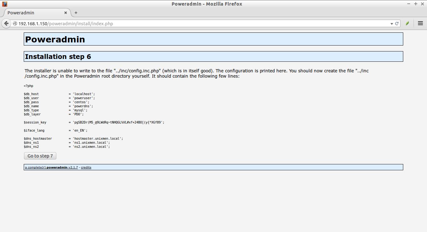 Poweradmin - Mozilla Firefox_008