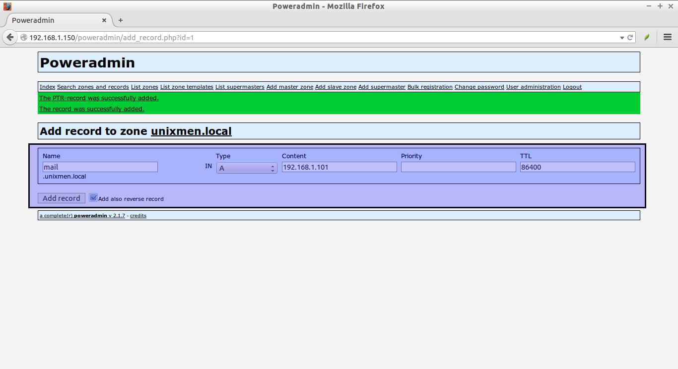 Poweradmin - Mozilla Firefox_009