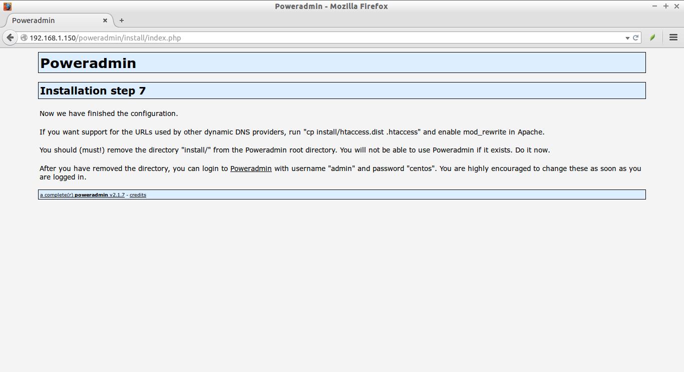 Poweradmin - Mozilla Firefox_010