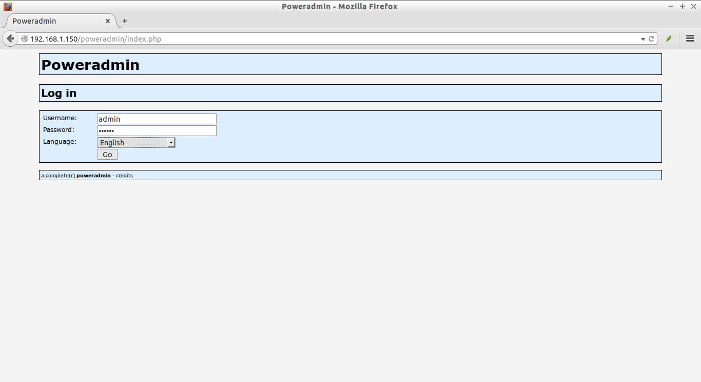 Poweradmin - Mozilla Firefox_011