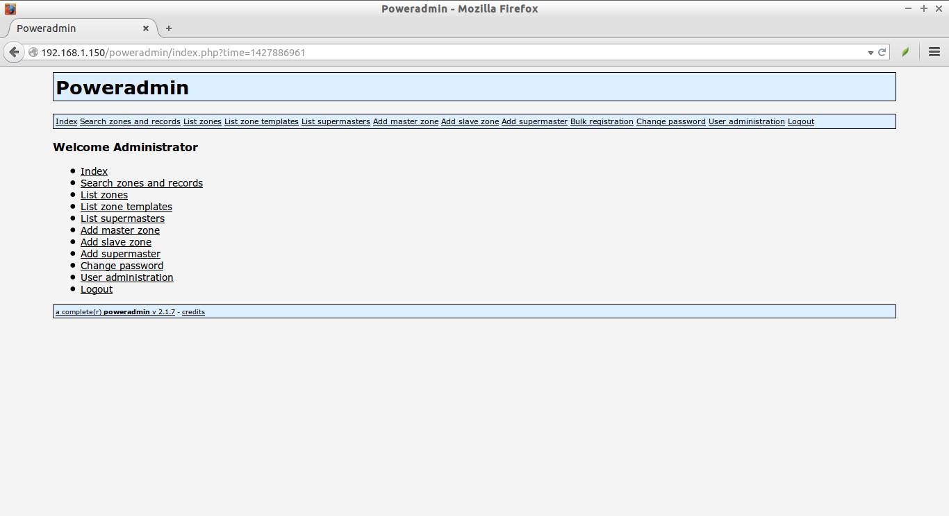 Enable mod_rewrite in Apache2 on Debian or Ubuntu