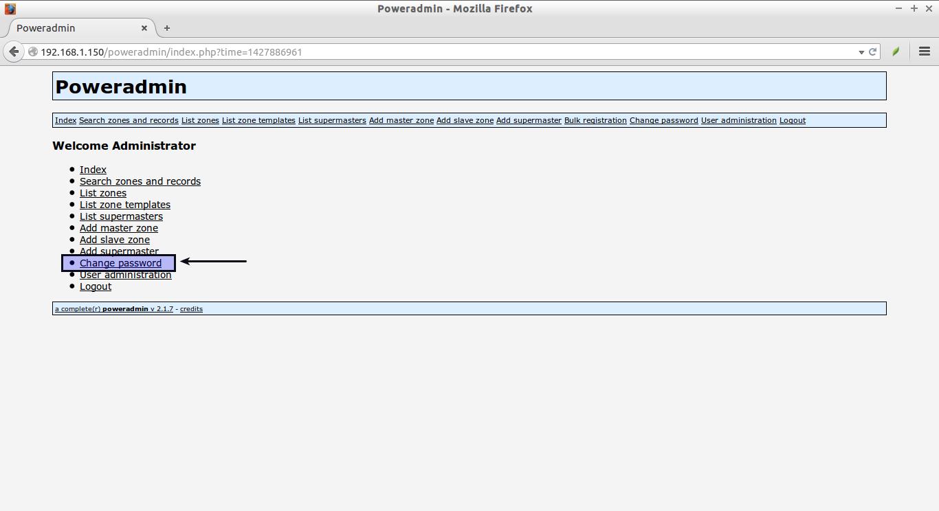 Poweradmin - Mozilla Firefox_012