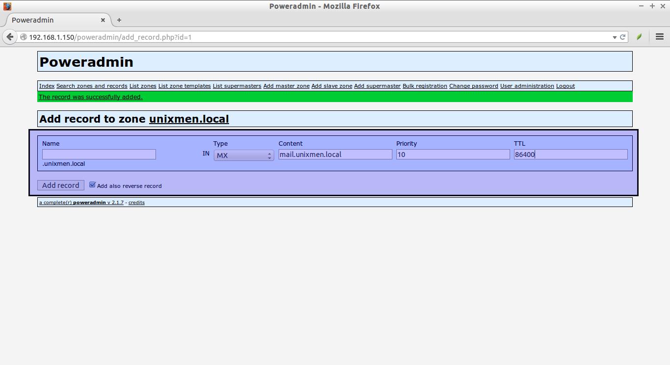 Poweradmin - Mozilla Firefox_013