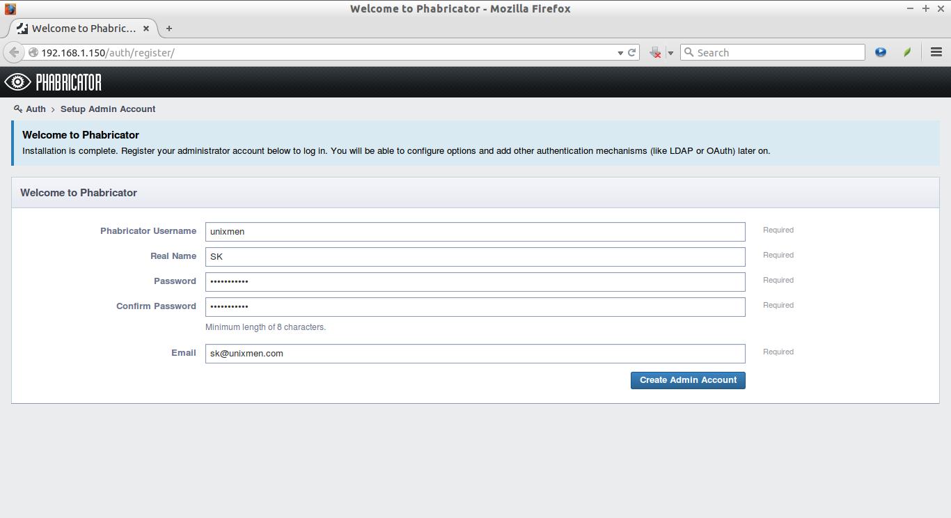 Welcome to Phabricator - Mozilla Firefox_001
