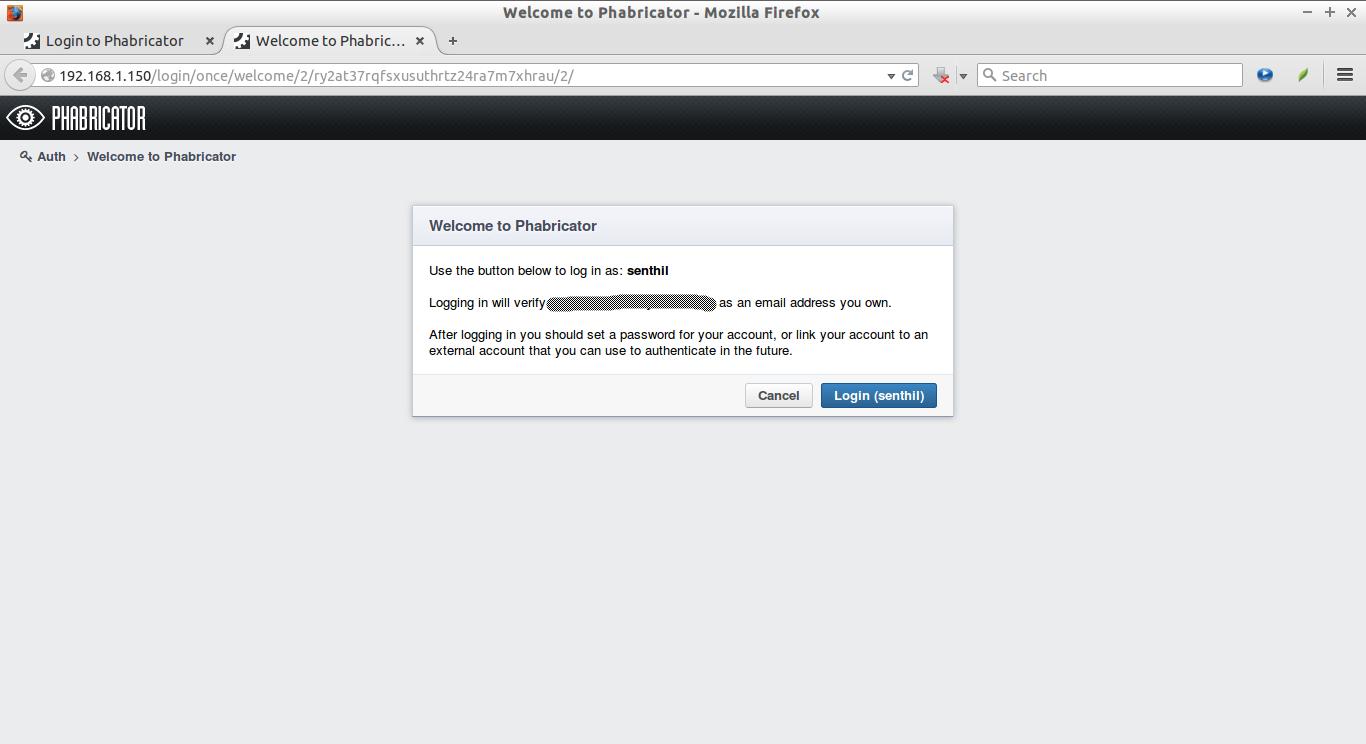 Welcome to Phabricator - Mozilla Firefox_004
