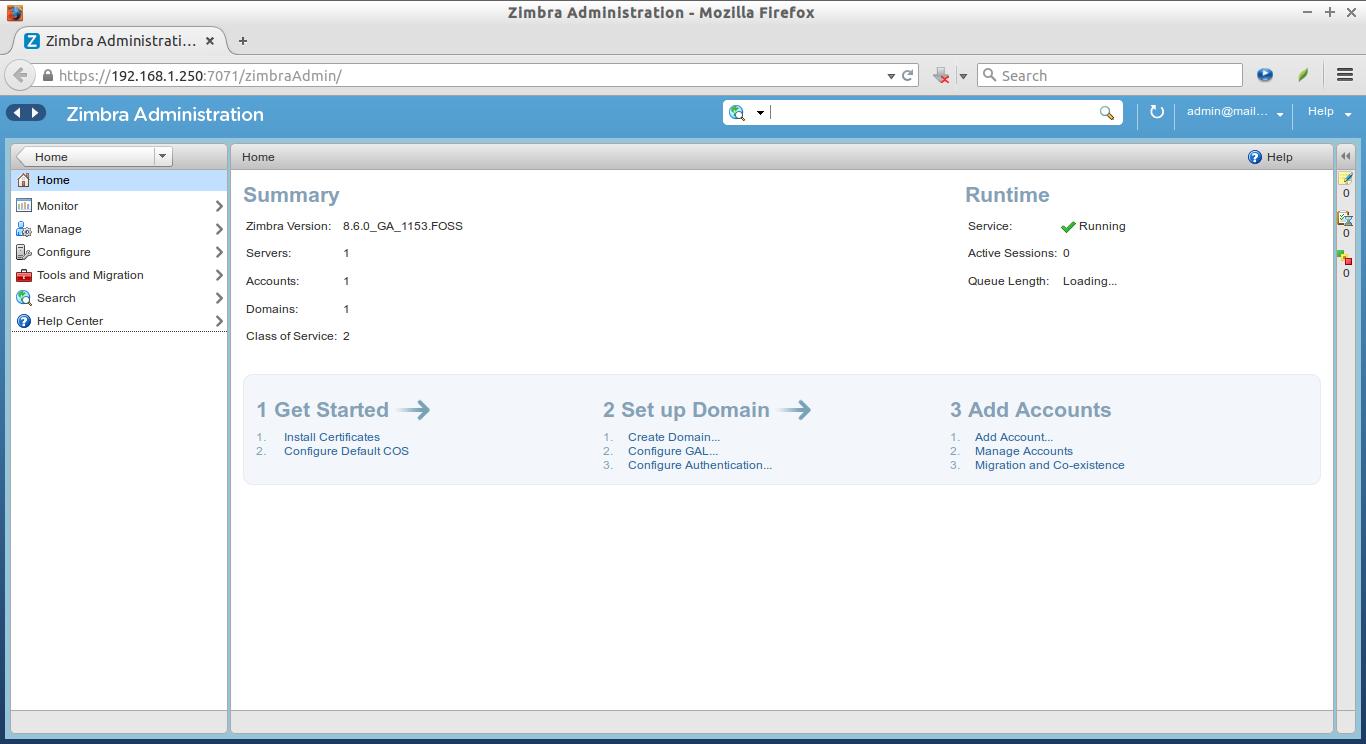 Zimbra Administration - Mozilla Firefox_002