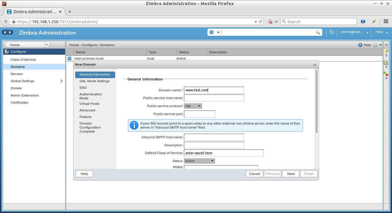 Zimbra Administration - Mozilla Firefox_006