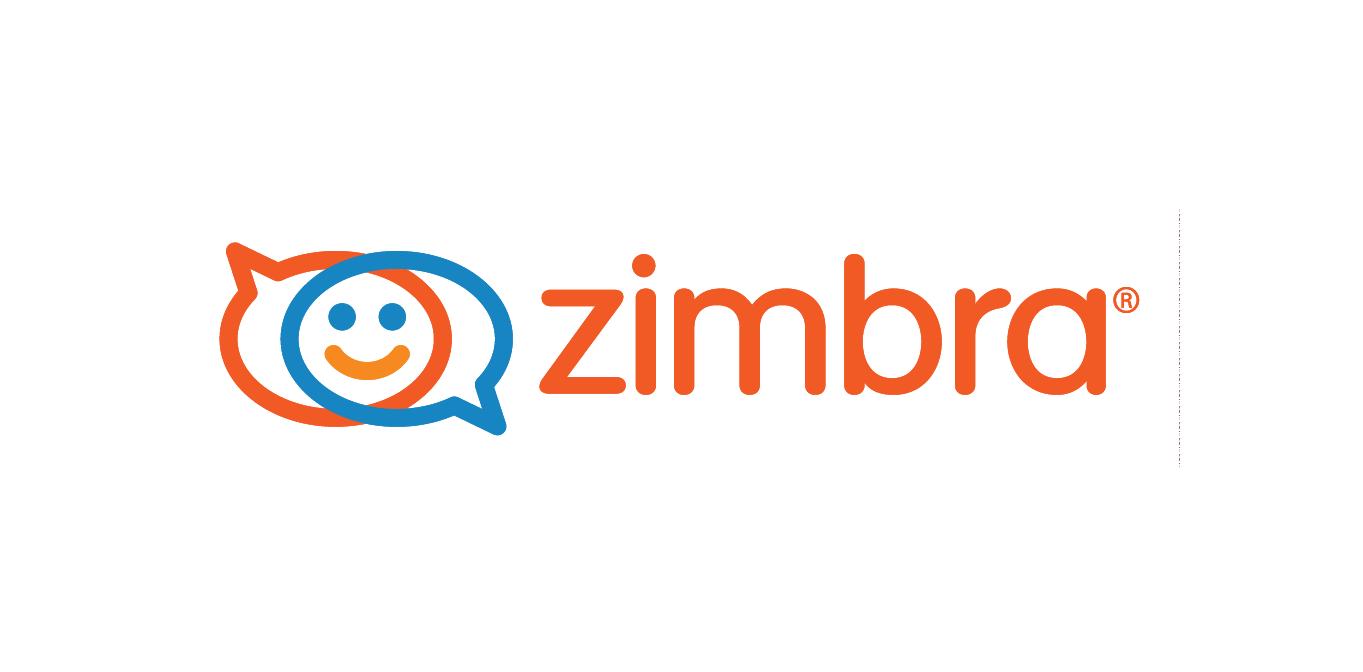 Hasil gambar untuk ZIMBRA