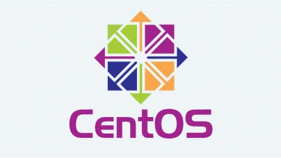 Install And Configure Scponly In CentOS