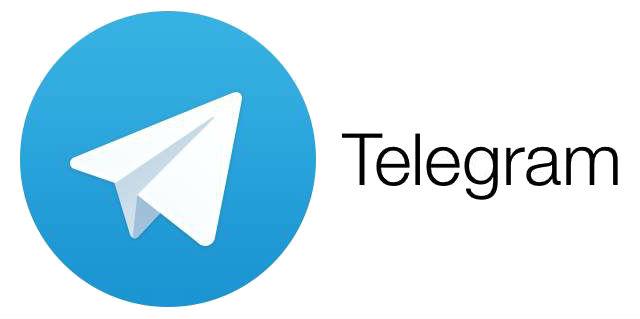 Installation Of Telegram Messenger In Linux Unixmen