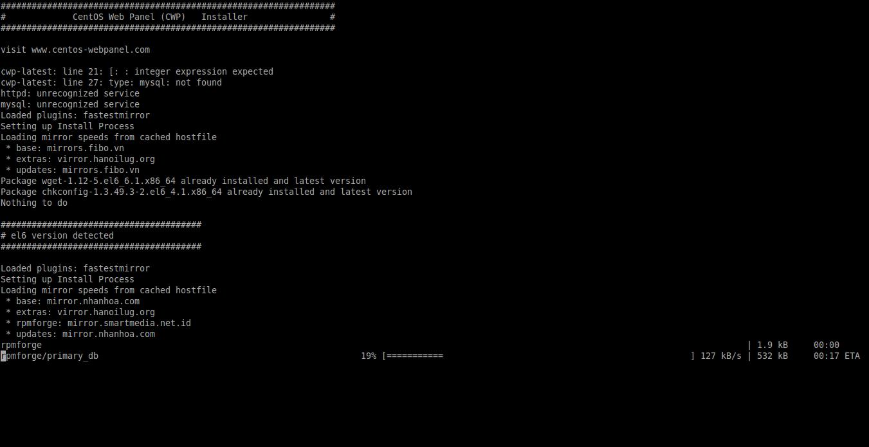 root@server:-usr-local-src_001