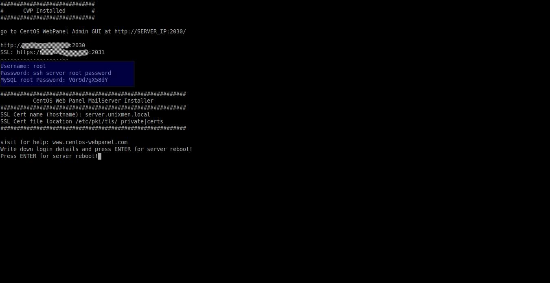 root@server:-usr-local-src_004