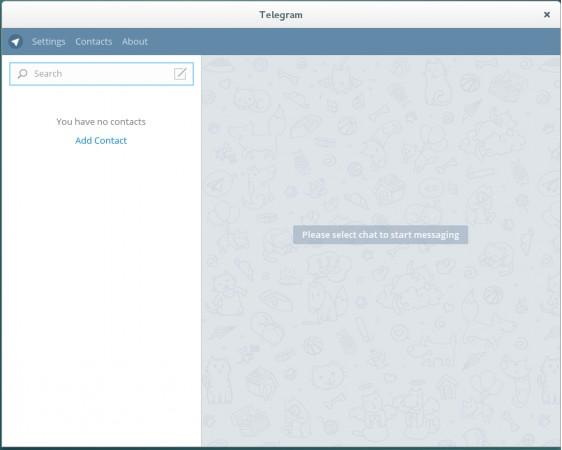 telgram1
