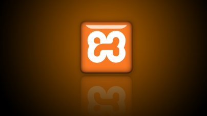 How To Install XAMPP Stack On Ubuntu 15.04