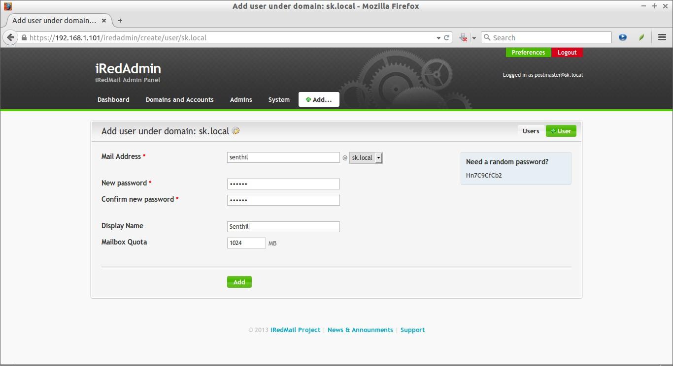 Add user under domain: sk.local - Mozilla Firefox_019
