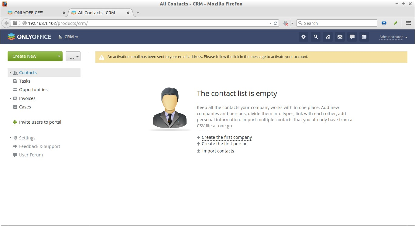 All Contacts - CRM - Mozilla Firefox_012