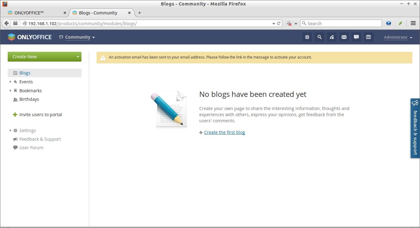 Blogs - Community - Mozilla Firefox_016