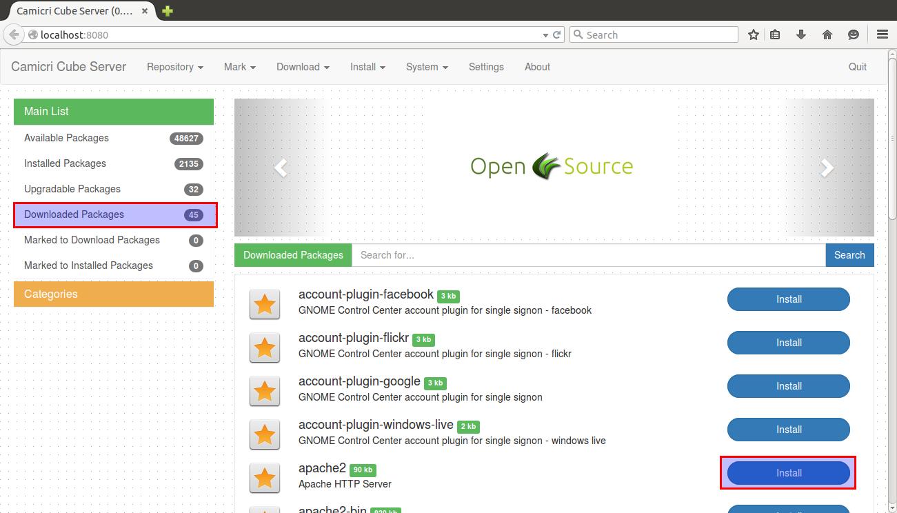 Camicri Cube Server (0.1.91) - Mozilla Firefox_017