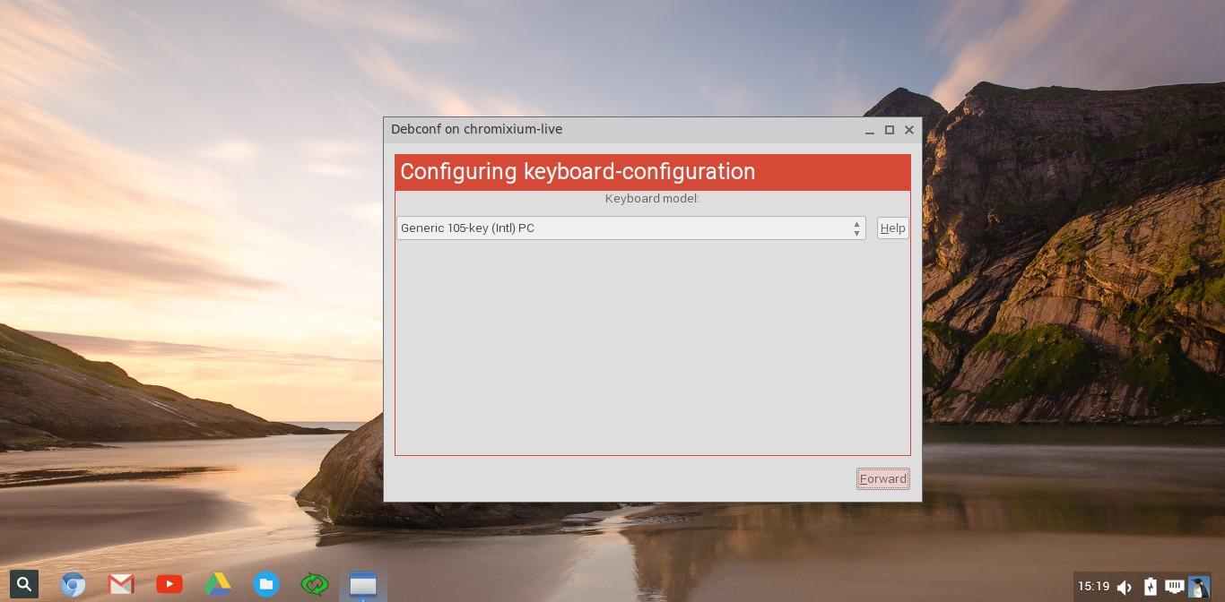 Chromixium 1.0 [Running] - Oracle VM VirtualBox_016