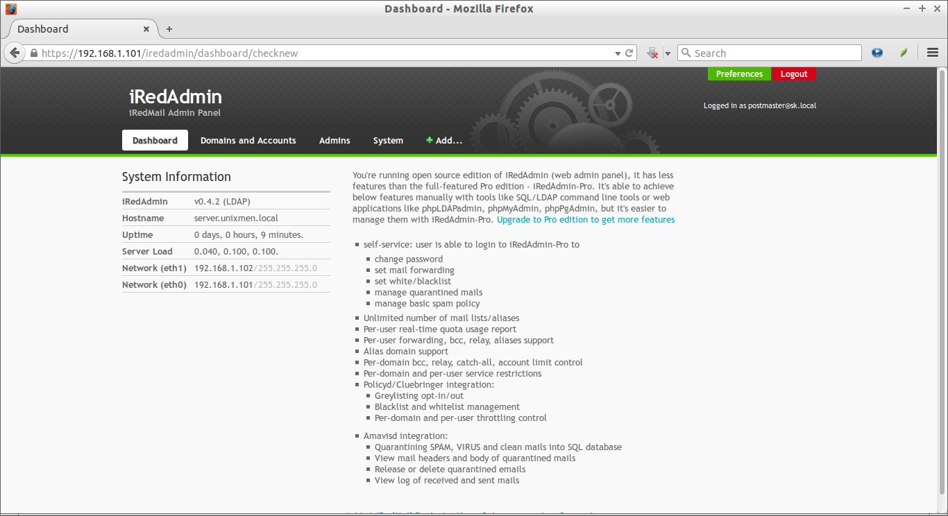 Dashboard - Mozilla Firefox_018