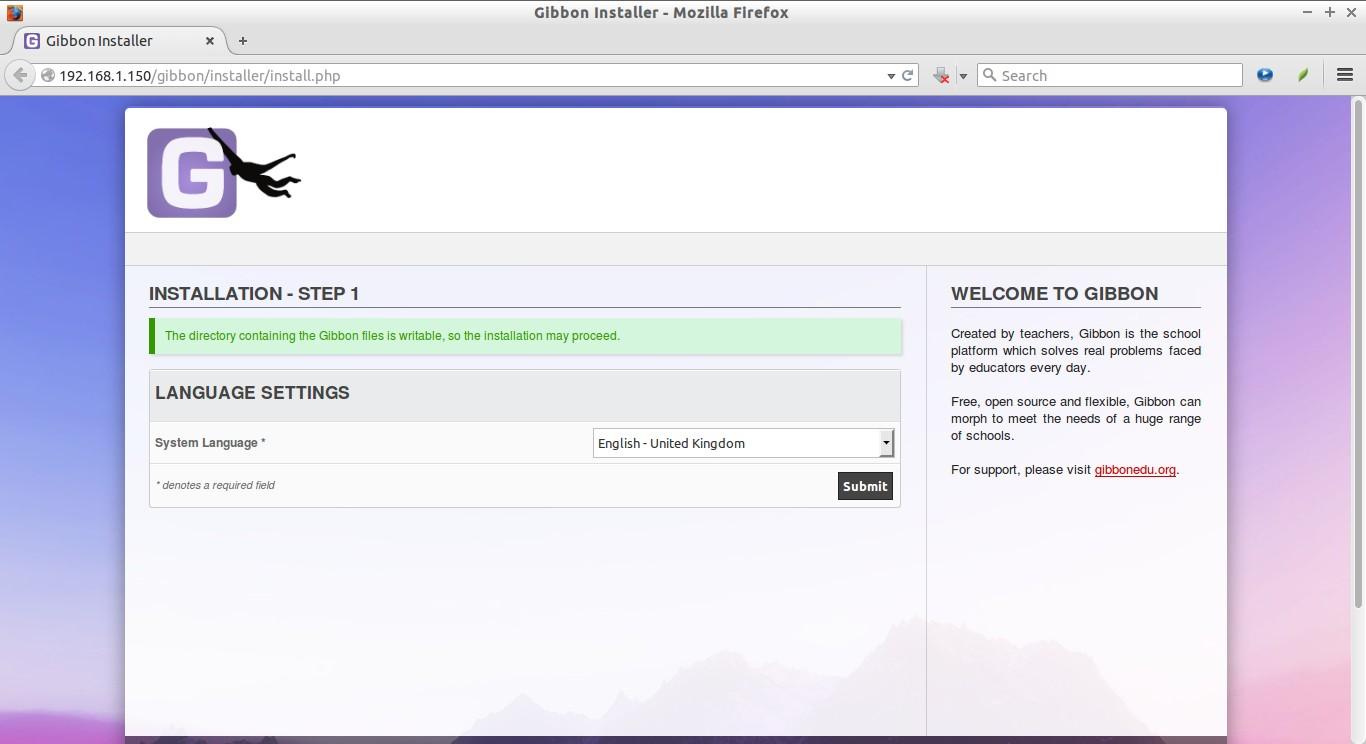 Gibbon Installer - Mozilla Firefox_001