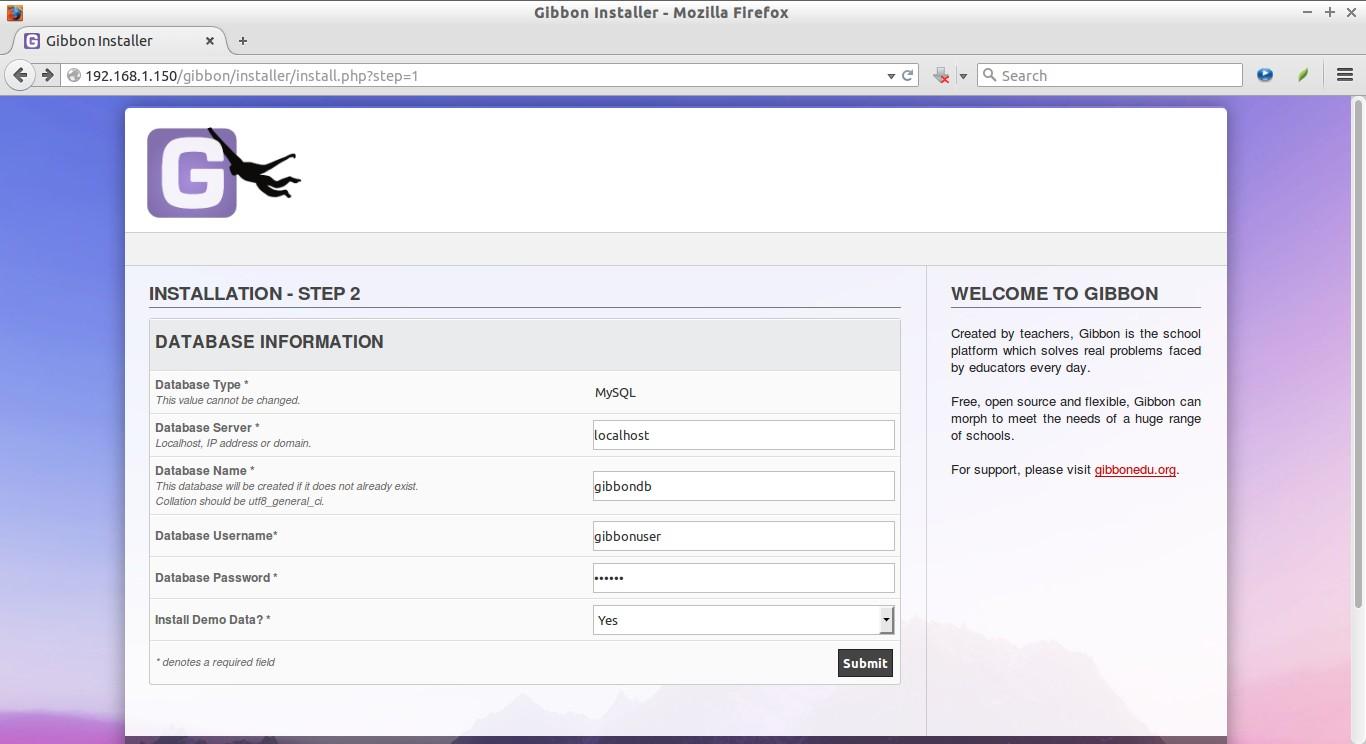 Gibbon Installer - Mozilla Firefox_003