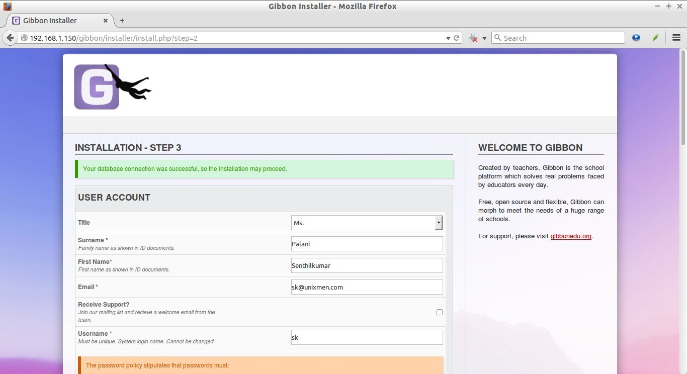 Gibbon Installer - Mozilla Firefox_004
