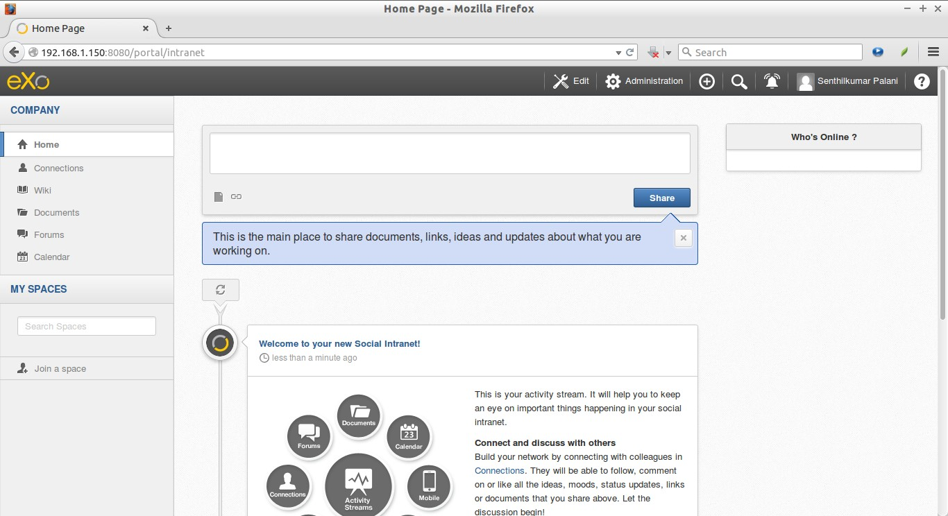 Home Page - Mozilla Firefox_004