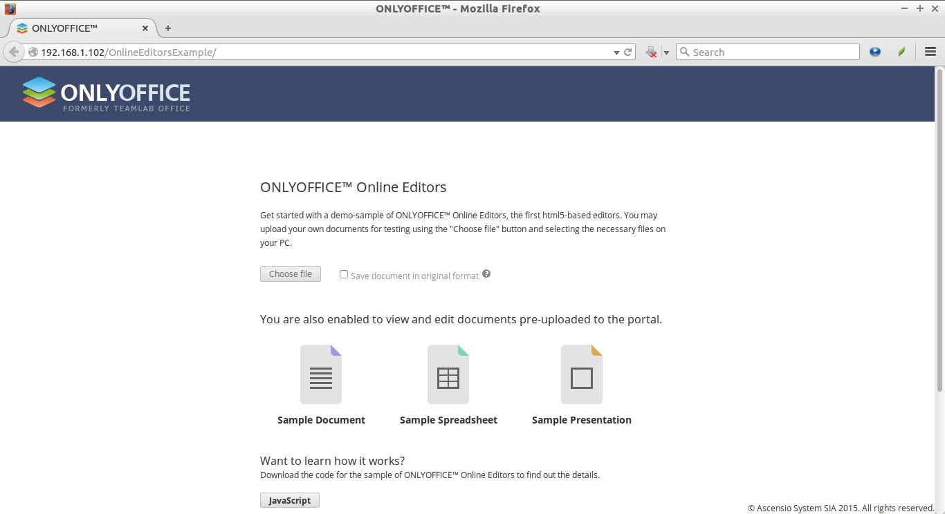 ONLYOFFICE™ - Mozilla Firefox_001