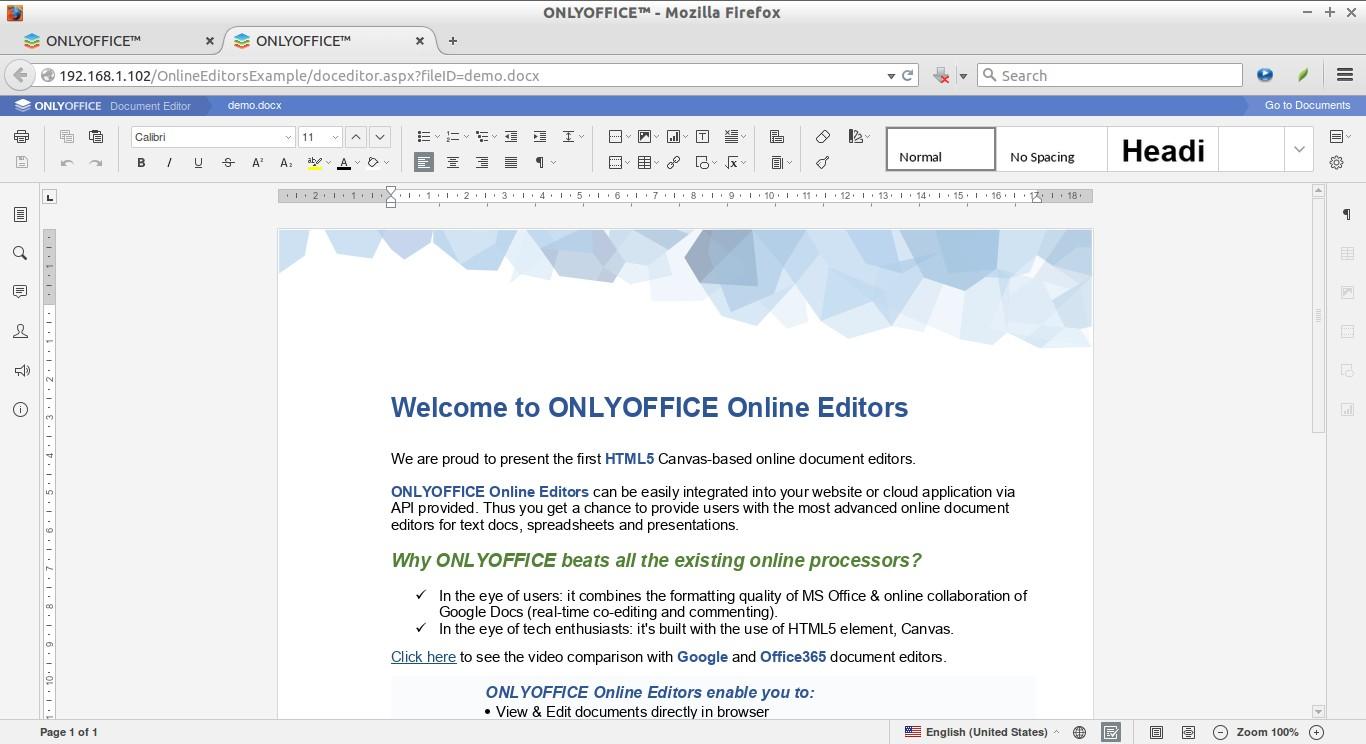 ONLYOFFICE™ - Mozilla Firefox_002