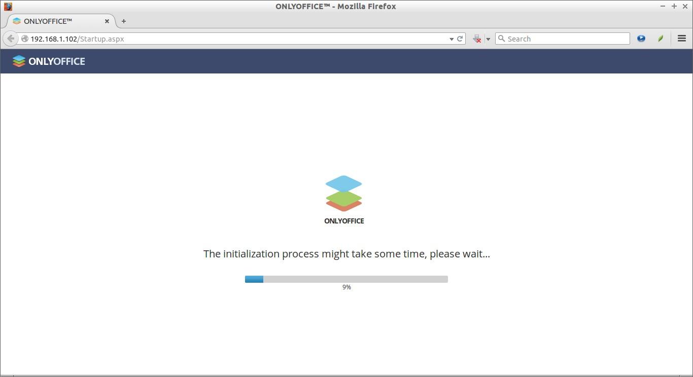ONLYOFFICE™ - Mozilla Firefox_005