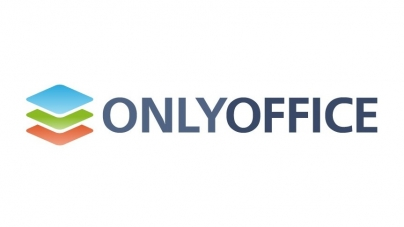 How To Install ONLYOFFICE – An Online Collaboration Suite For SME