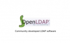 Install OpenLDAP In Ubuntu 15.10 And Debian 8