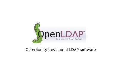Configure Linux Clients To Authenticate Using OpenLDAP