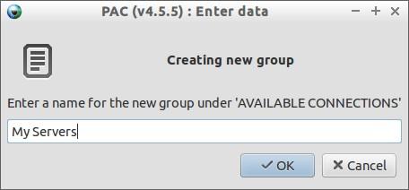 PAC (v4.5.5) : Enter data_004